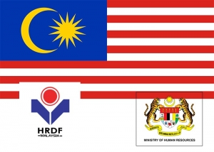 Human Resources in Malaysia