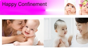 Tips and guides for a happy confinement
