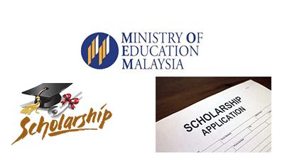 Malaysia Scholarship