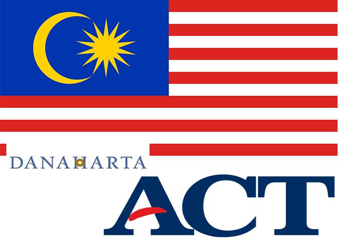 Danaharta Act