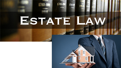 Estate Law in Malaysia