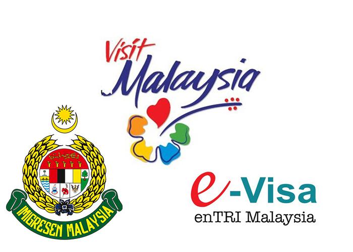 Malaysia Visas and Passes