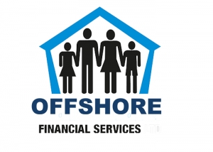 Offshore Financial Services