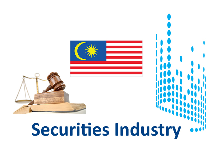 Securities Industry Malaysia Law