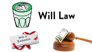 Will Law Malaysia