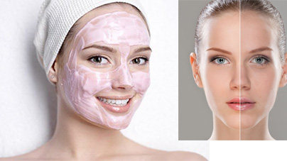 Have a dull complexion? Here are some tips on how to brighten it
