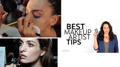 secrets of celebrity make up artists