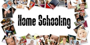 Is Homeschooling the next and better education?