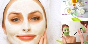 The essentials of home made facials that you need to know