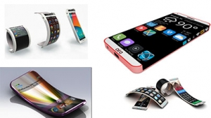 Future of smartphones
