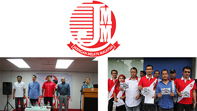 JMM hit out at Bar Council for prejudiced political stand