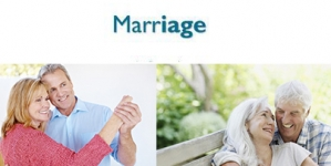 Marriage is for long term. What makes her a good life-partner?