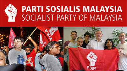 Release of PSM6 was goodwill of police
