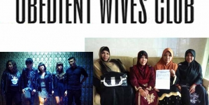 OWC or Obedient Wives Club – a joke or serious matter?