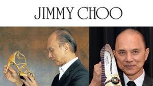 Dato Jimmy Choo