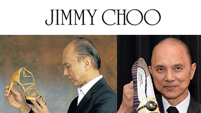 Dato Jimmy Choo