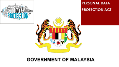Government ready to implement the Personal Data Protection Act this year