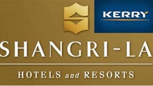 Shangri-La and Kerry Group