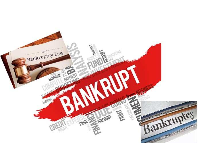 Bankruptcy Law Malaysia