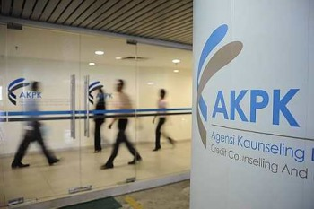 How can AKPK help you and when should you ask for their help?