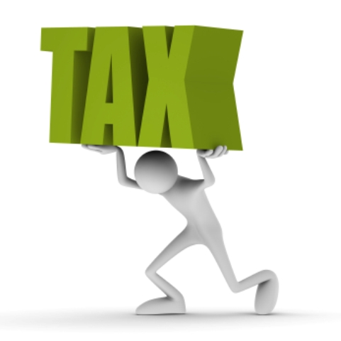 List of Tax Reliefs in Malaysia