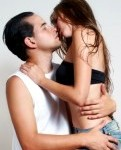 Why teenagers say 'Yes' to sex?