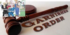 Garnishee Proceedings in Malaysia Law