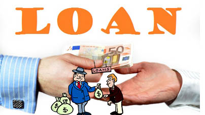 What is Loan