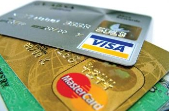 What you need to know about credit cards?