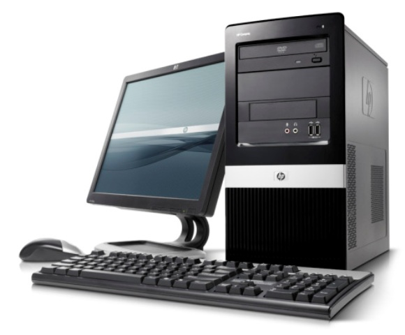 How to buy a computer?