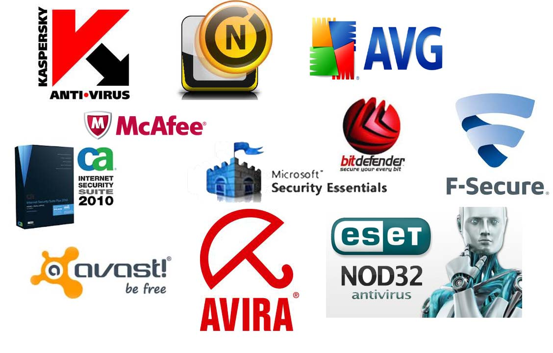Looking for affordable Antivirus and Windows License? We have the solution