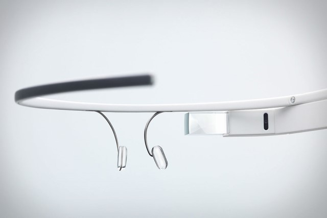 Google Glass will change the way we live forever