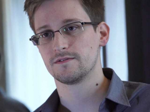 Snowden claims US Govt eavesdropping on phone calls and hacking SMS data, is this true?