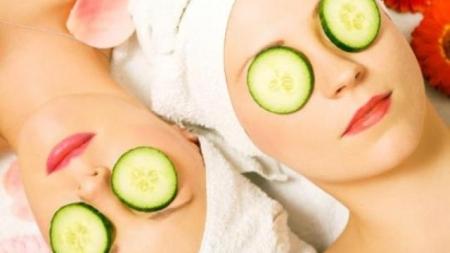 The 8 Facial Skin Tips