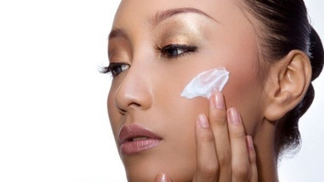 Top 8 Skincare Tips