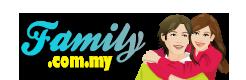 Family Malaysia