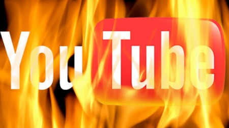 Are you a YouTube addict?