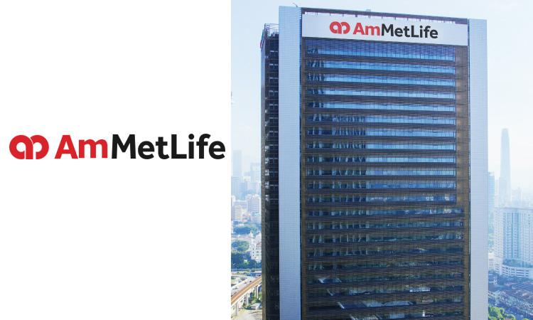 AmMetLife-Insurance-Berhad