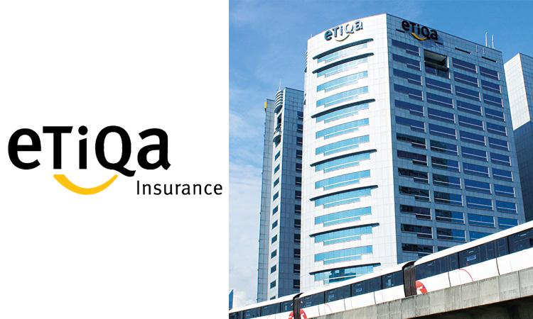 Etiqa-Insurance-Berhad