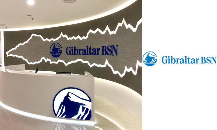 Gibraltar-BSN-Life-Berhad