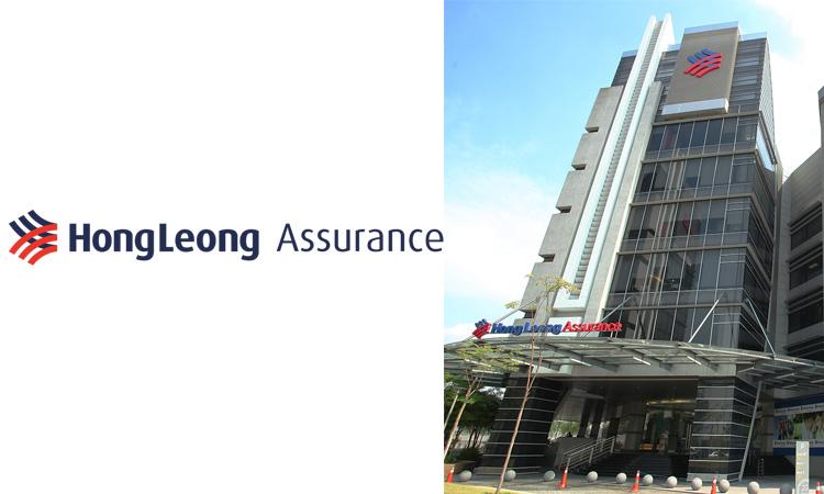 Hong-Leong-Assurance