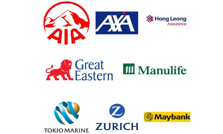 Insurance Companies Malaysia