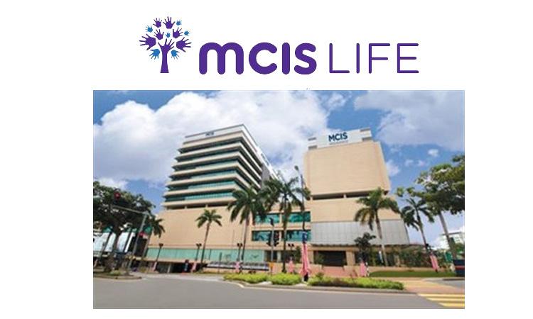MCIS-Insurance-Berhad