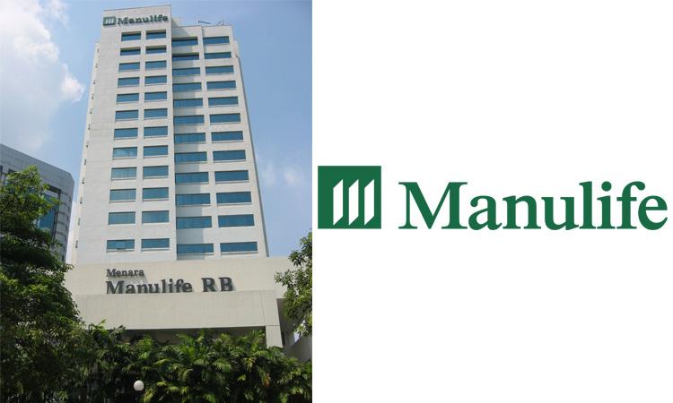 Manulife-Malaysia