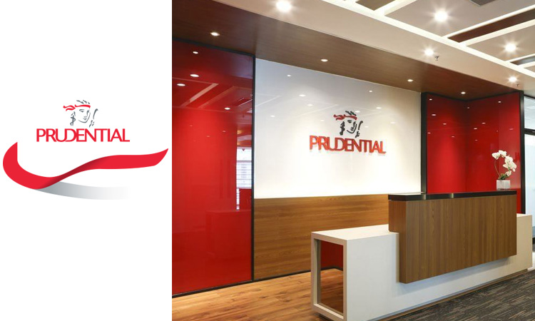Prudential-Assurance-Malaysia