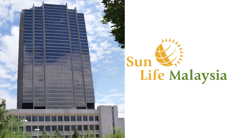 Sun-Life-Malaysia-Assurance-Berhad