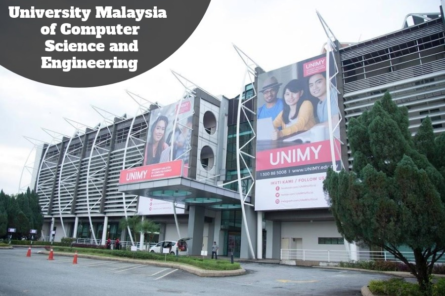 University-Malaysia-Computer-Science-Engineering-campus