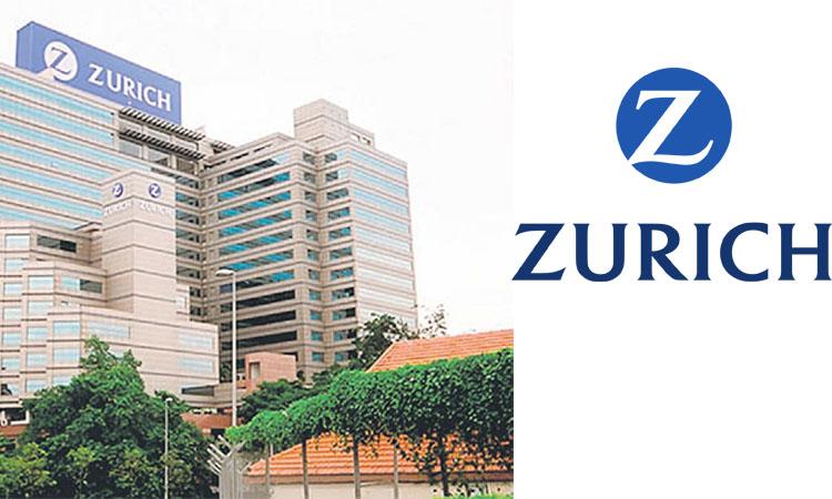 Zurich-Insurance-Malaysia