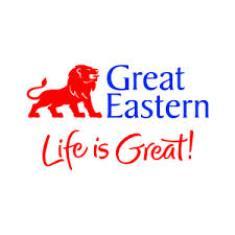 malaysia great eastern life