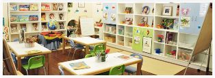 Top 8 Pre-Schools Programmes in Malaysia